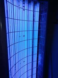Tanning Canopy Canopy Tanning Bed Tanning Canopy For Sale ...