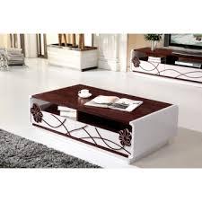 design mdf coffee table
