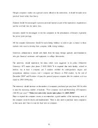 success essay ielts related to environment