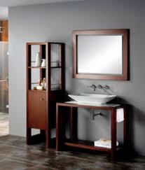 freestanding bathroom vanity. Freestanding Bathroom Vanity R