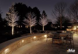 image outdoor lighting ideas patios. modren lighting creative of patio light ideas with outdoor lighting for a deck or   and image patios