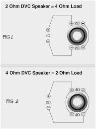 subwoofer hookup diagram fresh powered subwoofer wiring diagram related post