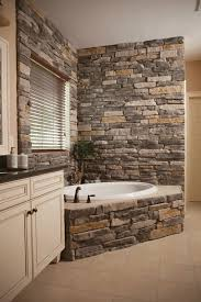 Impressive Rustic Master Bathroom Designs Find This Pin And More On Bathrooms By Inside Innovation Ideas