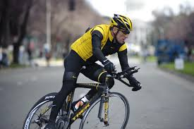 a solution to the problem of performance enhancing drugs quick doping v genetics what caused lance armstrong s success