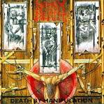 Understanding by Napalm Death