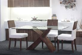 large size of kitchen table contemporary farmhouse dining table light wood kitchen table dining room