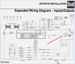 ford falcon color wiring diagram freddryer co bf falcon wiring diagram at Bf Falcon Wiring Diagram