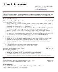 Standard Resume Template Word Sample Word Resume Template Professional Resume Samples In Word 39