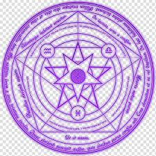 It was initially developed in england in the 1970s. Magic Circle Transparent Background Png Cliparts Free Download Hiclipart