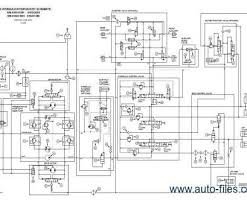 bobcat starter wiring diagram perfect 742 bobcat wiring diagram bobcat starter wiring diagram top car bobcat s220 wiring schematic schematics manual full diagram t190