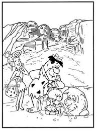 Small Picture Image result for angry bird transformers coloring pages Pinteres