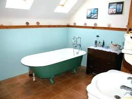 brown bathroom color ideas. Teal And Brown Bathroom Gray Color Ideas Large Size Of Delightful .
