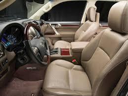 2018 lexus jeep price. beautiful 2018 2018 lexus gx 460 suv base 4dr 4x4 interior 1 in lexus jeep price