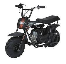 motorcycle gas bike race ride monster moto mini kid power rear
