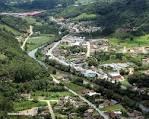 imagem de Benedito Novo Santa Catarina n-2