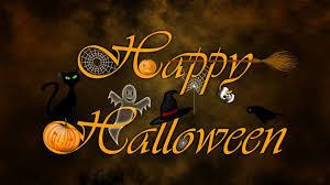 Best Cute Halloween Wallpaper HD