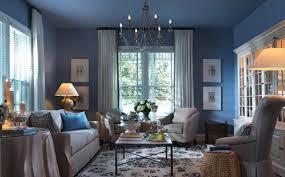 paint bathroom ceiling same color as walls. should you paint the bathroom ceiling same color as walls c