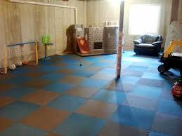 foam tiles for playroom remarkable illbedead interior design 15