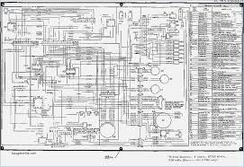 chiller control wiring diagram wildness me Boiler Wiring Diagram wiring diagram for carrier chillers