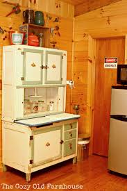 Apartment Size Hoosier Cabinet 873 Best Images About Hoosier Kitchen Cabinets On Pinterest