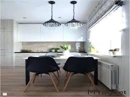 kitchen rug luxury design ideas new area rugs for hardwood floors best jute best rug pad area rugs for hardwood floors