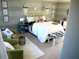 diy bedroom makeover. diy small space bedroom makeover   home decor - youtube diy