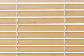 Plain Blinds Texture Wood Venetian Natural Slat For Inspiration Decorating
