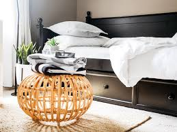 office guest room. 5 Home Office Guest Room Ideas