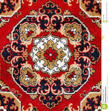 royal red carpet texture. Download Red Oriental Carpet Texture Background Stock Image - Of East, Traditional: 47997535 Royal A