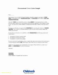 Sample Cover Letter For Adjustment Of Status Beautiful Sample