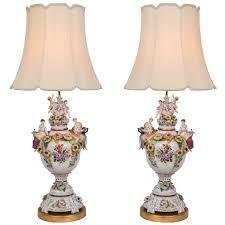 Brady S Distinctive Lighting Bradys Distinctive Lighting Furniture 1stdibs