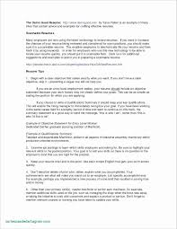 typical resume. Typical Resume Cover Letter New Simple Cover Letter Lovely Resume