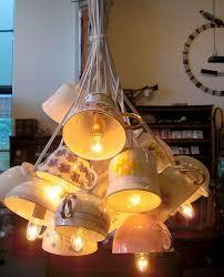 household lighting fixtures. DIY Lighting: Upcycling Household Products To Quirky Light Fixtures Lighting S