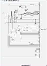 beautiful 2013 avh p6500dvd wiring diagram gallery electrical Pioneer AVH P7950dvd beautiful 2013 avh p6500dvd wiring diagram gallery electrical