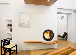 Minimalist home design photo in Devon