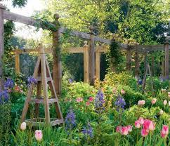 english garden design. English Garden Design