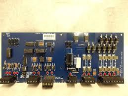 access control system dsx cdm unit subassembly dsx 1040 rev 4 cdm access systems control unit sub assembly 1040cdm