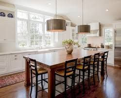 drum pendant light kitchen traditional amazing ideas with white countertop dark wood bar stools amazing pendant lighting