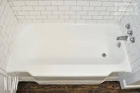 bathtub refinishing diy diy bathtub refinishing kit home depot diy bathtub refinishing
