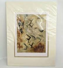 Original Cheryl Summers Giclee Print Limited Edition Pencil Signed Numbered  New | eBay