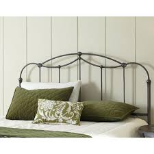 king size metal headboard. Wonderful Metal Fashion Bed Group Affinity California KingSize Metal Headboard Panel With  Straight Spindles And Detailed To King Size D