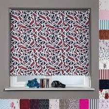 pink striped roller blinds avec patterned blinds dubai interiors idees et pattern blackout af47ae9 avec 1000x1000px