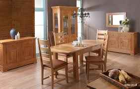 extendable dining table set: extending dining table and chairs cheap