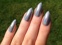 sharp nails. acrylic stiletto nails how you can do it at home pictures sharp