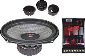 <b>Audio System</b> X 609 EVO 2 <b>X</b>-<b>ion Series</b> 6 x 9 2-Way: Amazon.co.uk ...