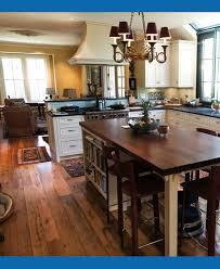 salvaged kitchen cabinets san francisco