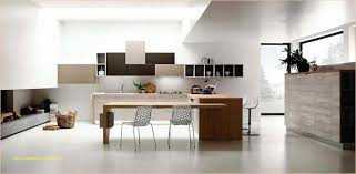 Ikea Cuisine Facade Beau A Large Kitchen With Sektion Torhamn