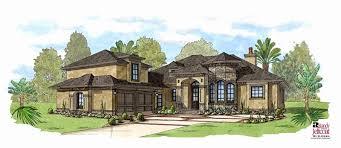 84 lumber house plans. Fine House 84 Lumber House Packages Best Of Plans Lovely Key West Home  New Style Inside V