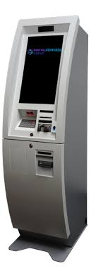 Find 358 listings related to national bitcoin atm in daly city on yp.com. Buy Bitcoin Crypto With Cash Bitcoin Atm Chicago