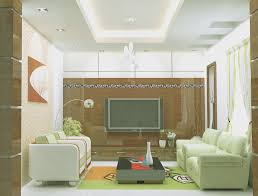 home decor home decorators india good home design lovely on